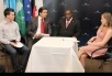 An-Interview-with-Minister-Laurent-Kavakure-Minister-of-Foreign-Affairs-of-Burundi.jpg